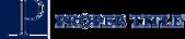 Proper Title logo