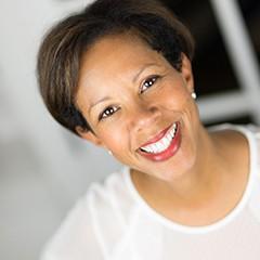 Kristie Edwards