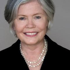 Molly Bartlett