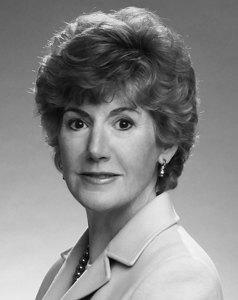 Adele B Curtis