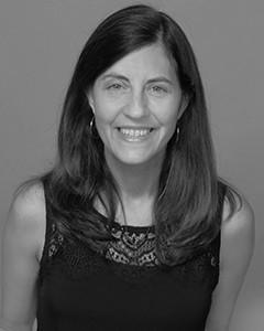 Adrienne Giorgolo