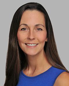 Agnes Halmon