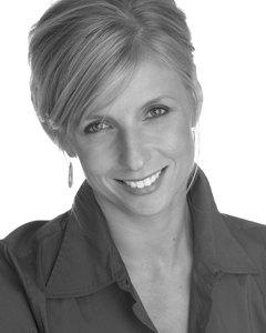 Aimee Barnas