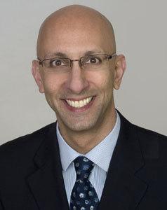 Alan Meyerowitz