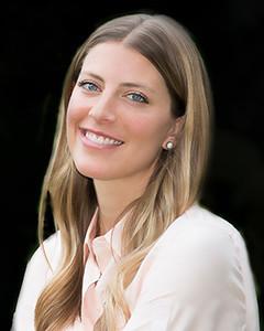 Alexi Echeverri