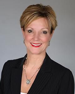 Alison France