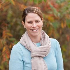 Alison Wertheimer