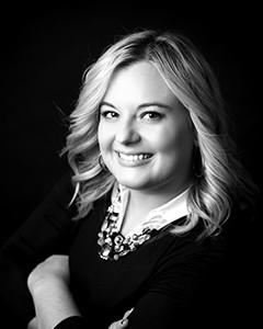 Allison Kasperski