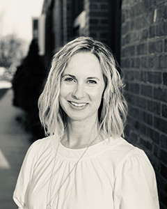 Allison Richman