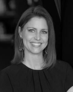Allison Steffens