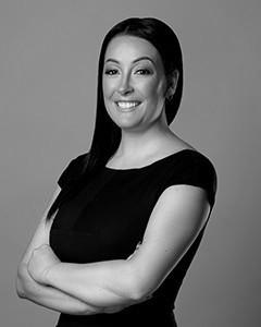 Amanda Falsetta