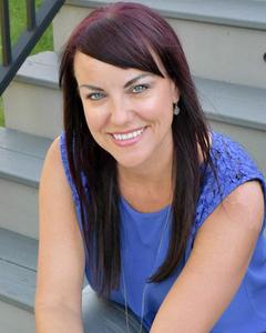 Amanda Herholdt