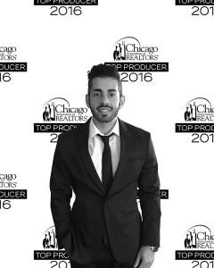 Amir Fouad