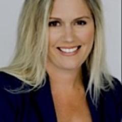 Amy Hart Tomaso