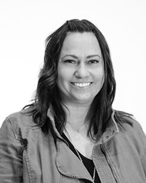 Amy Klimavicius