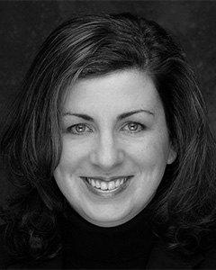 Amy Strauss