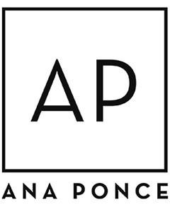 Ana Ponce