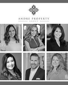 Andre Property Group