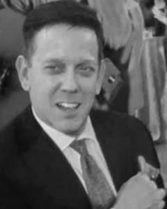 Andrew Oppleman