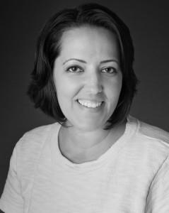 Angela Paoli