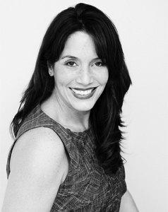 Angie Schneider