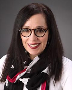Ann Fishel Richter