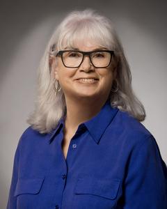 Ann Marie Monson