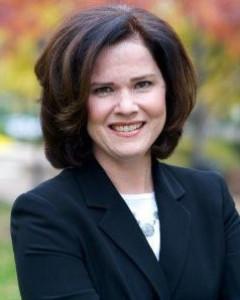 Ann Ritzenthaler