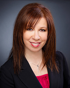 Anna Barder