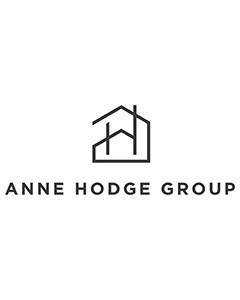 Anne Hodge Group
