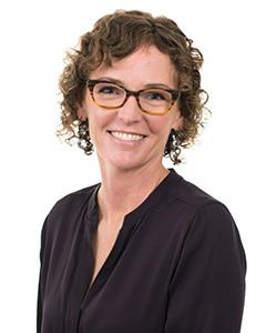 Anne Murdoch