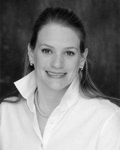 Anne Hambleton