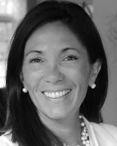 Annette Fryzel