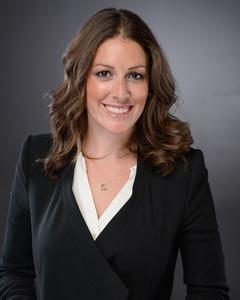 Annie Schweitzer