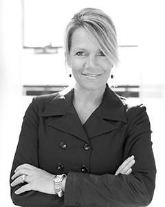 Annika Valdiserri