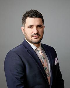 Ardit Dizdari