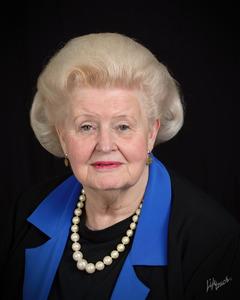 Barbara Mawicke