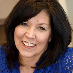Barbara Pilolli