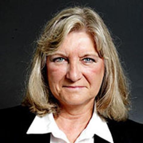 Becky Phillips