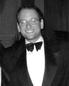 Benjamin Fisher