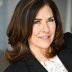 Beth Dazzo