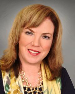 Beth Duffy