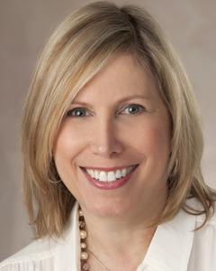 Beth Grafstein