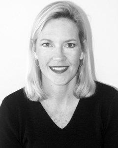 Beth Babcock