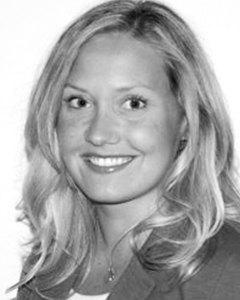 Betsy Striltschuk
