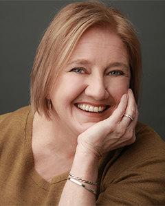 Bette Bleeker