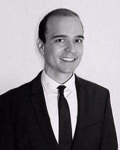 Billy Anastopoulos