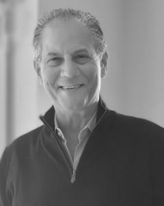 Bob Zacharias
