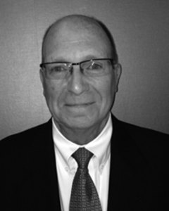 Bob Wendt