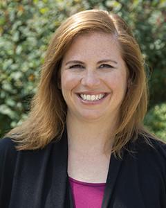 Bonnie Fischoff